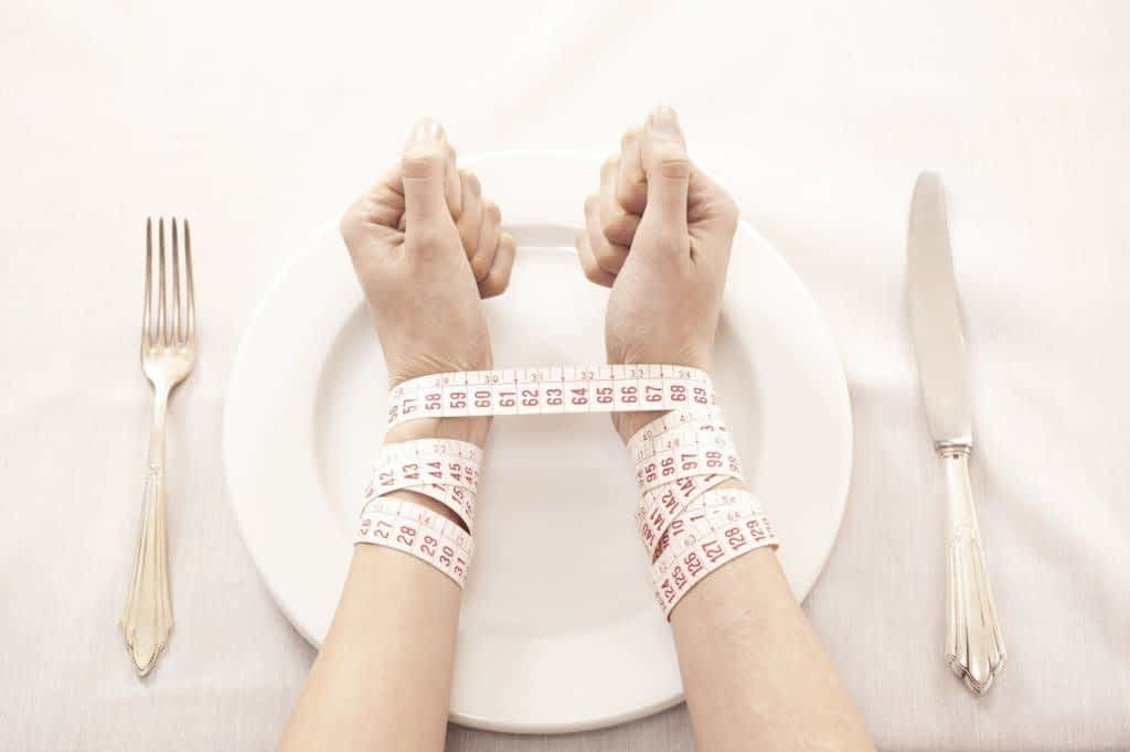anorexia nervosa 1024x682 1